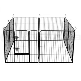 Dog Run play pens