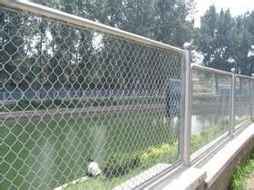 Green Black Hot dipped Galvanized steel mesh fencing High Security ,  PVC Coated