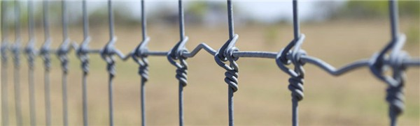fence lowes wire mesh fixed knot sheep fence woven wire fence