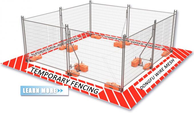 temporary fence1.jpg
