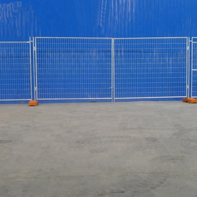 Temporary Fence Panels (5).jpg