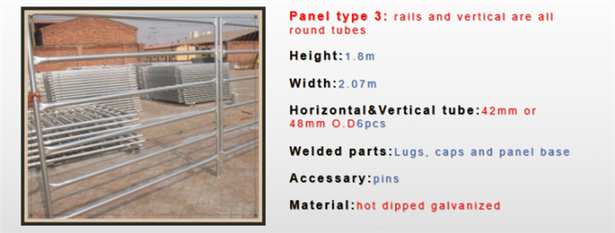 iron fence design 6ft temporary fencing panels hot dipped galvanized cattle