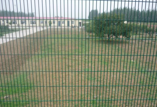 358 high security fence mesh fence price clearvu anti climb fence price malaysia