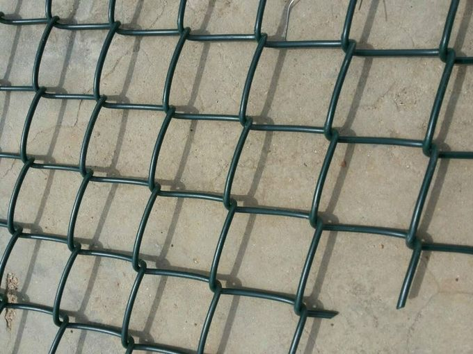 hurricane fence/chainlink systems wholesale hurricane Mesh Fence