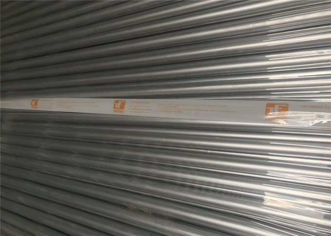 OD 32mm x 1.2mm 2000MM X 2200MM MR MALCOM design hot dipped galvanized 14 microns