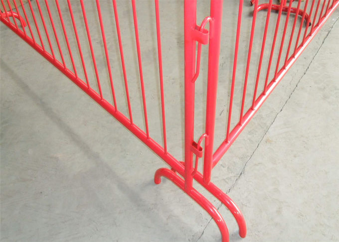 Customized Road Security Barriers, Bridge Security Barriers, Extremely Heavy Duty Barriers, Made In China